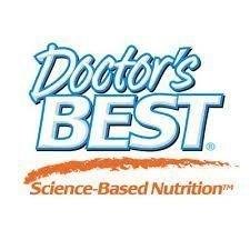 doctor's best ten most popular supplement brands