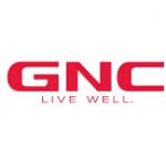 GNC ten most popular supplement brands