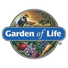 garden of life premium supplement brands