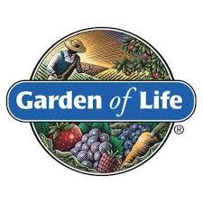garden of life premium supplement brands