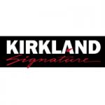 consumerlab top brands kirkland