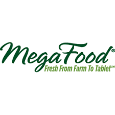 megafood premium supplement brands