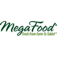 megafood premium supplement brands