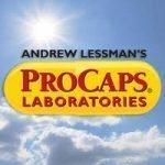 consumerlab top brands procaps 消费者实验室 营养补充剂顶级品牌