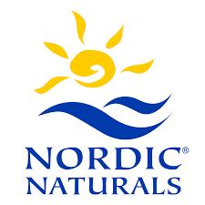 nordic naturals premium supplement brands