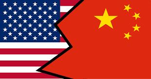 中美保健品行业比较