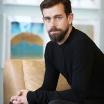 ack Dorsey, CEO of Twitter, follows a strict set of lifestyle guidelines: meditation, ice baths, walking, fasting, HIIT, Vitamin C, sleep training