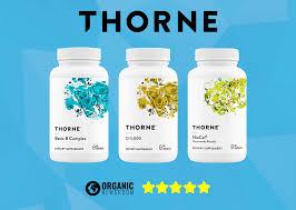 美国高端营养补充剂保健品品牌