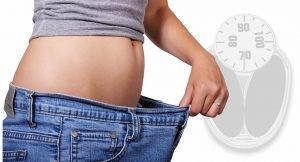 减肥 胃饥饿素